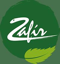Zafirnet